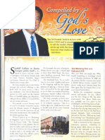 Testimony of Francis Ye Oh (Mar 2010)[1]