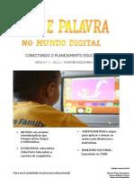 REVISTA AVM - PLANEJAMENTO - VERSÃO PDF