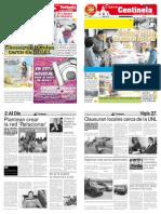 Edicion 710 Octubre 28_web