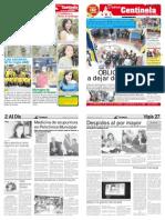 Edicion 711 Octubre 29_web