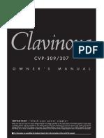 cvp309_en1