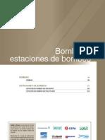 09-Bombas_y_estaciones_de_bombeo
