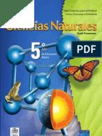 ciencias naturales (5 básico, guía del profesor).pdf.crdownload