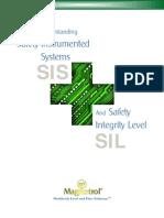 Understanding Safety Instrumented Sytem SIL