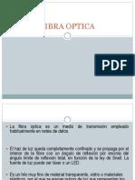 8 presentacion fibra