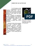 Manual- Guia r. r. Autocad