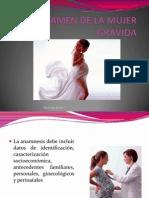 EXAMEN_DE_LA_MUJER_GRAVIDA[1]