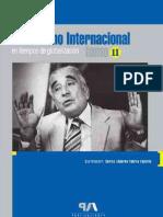 El Derecho Internacional en Tiempos de Globalizacion - Tomo II - Derecho Internacional Publico