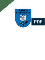 Logo Paskib