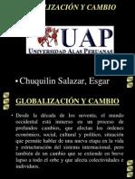 defensanacional-110917104518-phpapp02