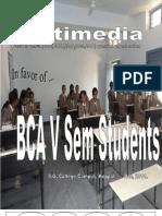 Multimedia Making It Work Ninth Edition Pdf