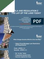 LIRC1012TILARegulationSalzano