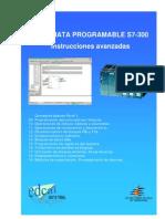 38503114-Instrucciones-avanzadas-v2-2
