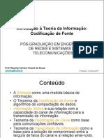 TP301 - Codificao de Fonte