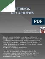 estudios_de_cohortes[1]
