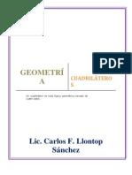 geometria_cuadrilateros