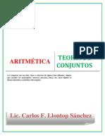 aritmetica_conjuntos