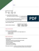 P1 ADENDOS sobre proteção PEA2412