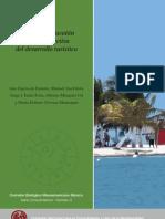 Costa Yucatan Desarrollo Turistico