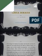 LÍNEA DORADA (para pagina)