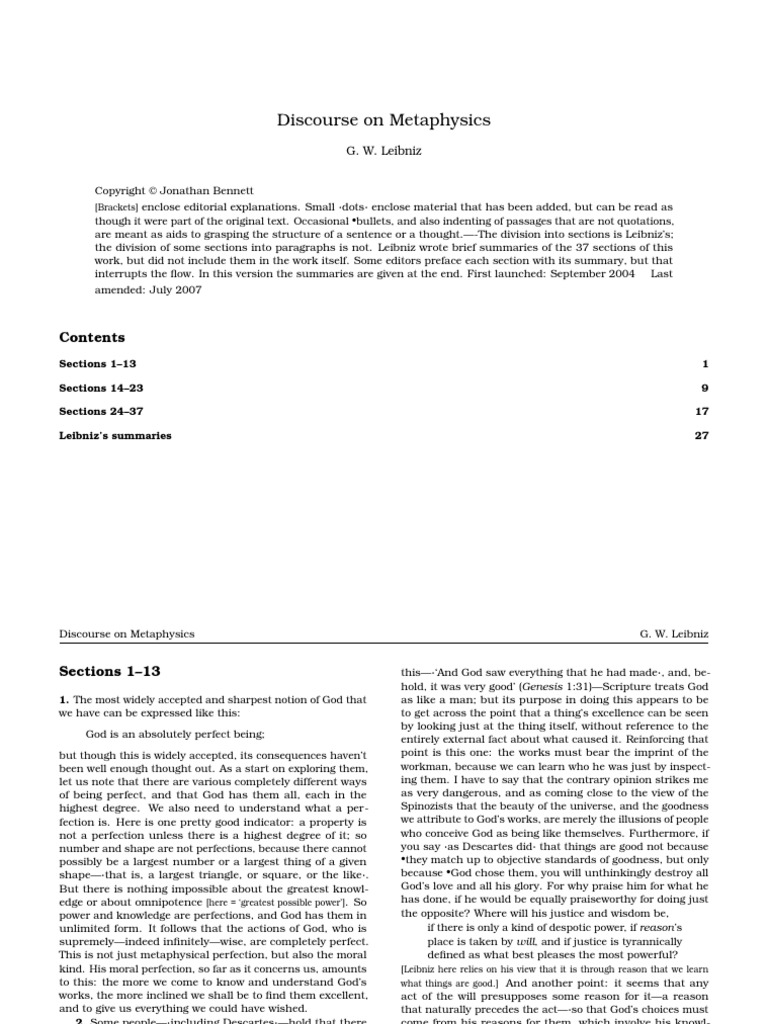 Ethical issues in abortion essays