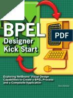 nb02-part9-BPEL