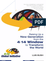 4-14 Window Booklet Full Resolution - Ready to Print