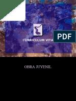Cv Atilio Doreste Diapositivas Feb2008