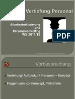 0_VB WS 2011_sw