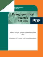 gkie.enpol.013