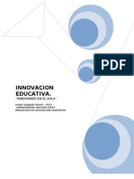 Innovacion Educativa01