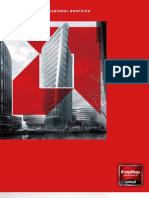 AMD FirePro Family Brochure