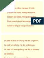 673-Dichosyreflexiones5b[1][1].m.