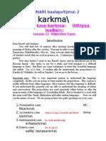 Lesson11&12 Second Case