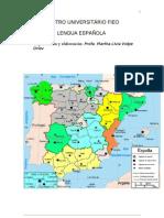 ESPANHOL_JORNALISMO_1___SEMESTRE_2007_1_