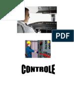 adm ger - controle