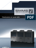 SMMSi - set10