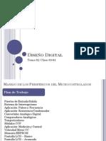 Diseno Digital Clase 03 04
