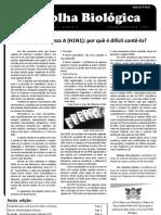 folha_biologica_2011-5