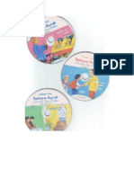 CD Bahasa Arab Yogya