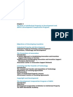WIPO Handbook Chap 3