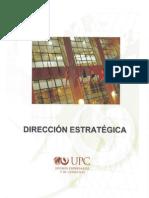 Direccion_Estrategica