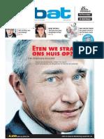 Jobat  Extra Krant Archief Jobat 20111126