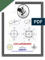 LOS VERDADEROS LANDMARKS DE LA MASONERÍA