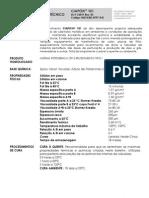 CIAPOXI 101[05]RN