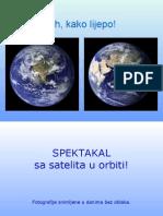 Zemlja_hr