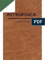 22064365 Astrofisica C Jaschek M Corvalan