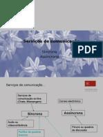 Servicos-comunicacao