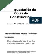 Curso_Presupuestacion_de_Obras-21-08-10