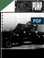 Greg Howe Introspection Tab Book Pdf